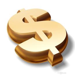 Toptan satış 1 USD Sipariş Yapmak Için Uzaktan Alan Nakliye Ücreti VIP Alıcı için Kolay Siparişler Her Şey Burada bulabilirsiniz 1 USD 1 Adet