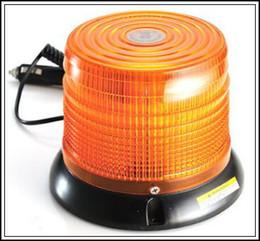 $enCountryForm.capitalKeyWord Canada - DC10-30V bright 18W led warning beacon,car warning lights,emergency lights for police, ambulance,fire truck,4flash pattern,waterproof