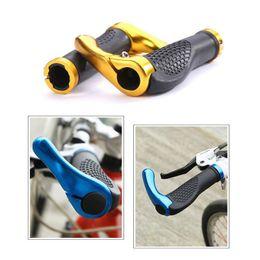 Ergon Mountain Bike Grips Online Ergon Mountain Bike Grips For Sale