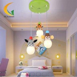 Boys Bedroom Lamps Online | Boys Bedroom Lamps for Sale