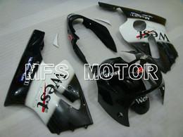 $enCountryForm.capitalKeyWord Australia - Hot Sale Motorcycle Fairing Set For 2000 2001 Kawasaki Ninja ZX-12R ZX12R 00-01 ABS Injection Plastic Bodywork Kit Free Shipping