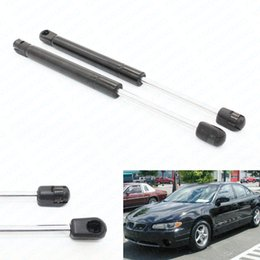 $enCountryForm.capitalKeyWord Canada - 2 Trunk Auto Gas Spring Struts Prop Lift Support Fits 1997-1998 1999 2000 2001 2002 2003 Pontiac Grand Prix 1999-2005 Chevrolet Monte Carlo