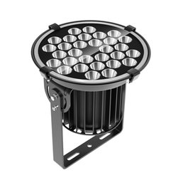 Outdoor Heat Lights Outdoor heat lights online outdoor heat lights for sale 100w high bay light explosion proof hanging lamp led floodlights outdoor indoor projection light 3d fin heat dissipation workwithnaturefo