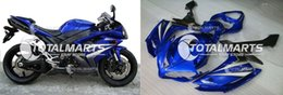 $enCountryForm.capitalKeyWord Australia - Fairing For Yamaha YZF R1 YZF-R1 YZFR1 07 08 2007 2008 Injection ABS F8756D