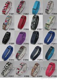 $enCountryForm.capitalKeyWord NZ - Fitbit Flex Silicone Strap Large Small Size Replacement Wristband Band for Fitbit Flex ( No Tracker) PK DZ09 U8 Fitbit Alta