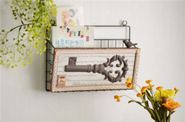 Wall Hanging Storage Baskets wall hanging baskets storage online | wall hanging baskets storage