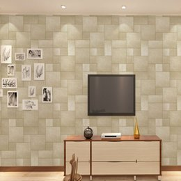 wall with texture living room