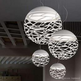 art deco trees 2019 - Lindsey Adelman Chandeliers lighting modern novelty pendant lamp natural tree branch suspension Christmas light hotel di