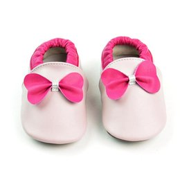 New Model Shoes For Girls Online Shopping New Model Shoes For