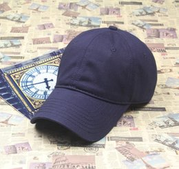high quality famons brand caps the best quality of men women's Embroidery  hat casual visor gorras bone free size