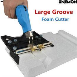pretty nice d71f2 39599 Foam Cutting Tools Online Shopping | Foam Cutting Tools for Sale