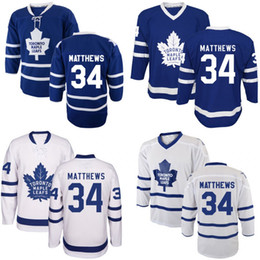 buy popular e5b94 66f77 greece maple leafs 34 auston matthews blue canada flag ...