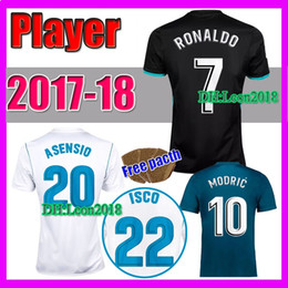 sports shoes 0d64e f5b0e Cr7 Jersey Online | Cr7 Real Madrid Jersey for Sale