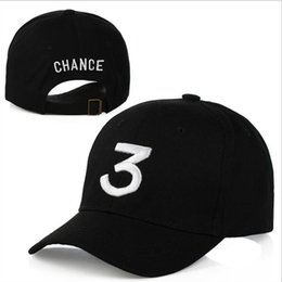 9613b34d5 Chance Rapper Snapback Online Shopping | Chance Rapper Snapback for Sale