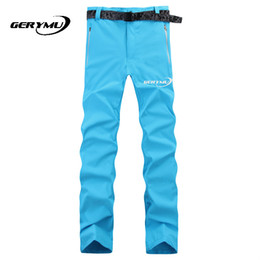 $enCountryForm.capitalKeyWord Canada - Wholesale-2016 Outdoor Women Summer Quick Dry Trousers Pants Hunting Hiking Camping Climbing Sports Uv Waterproof Windproof