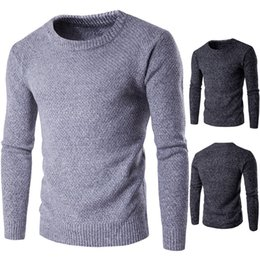 Cashmere Crewneck Sweaters Online | Cashmere Crewneck Sweaters for ...