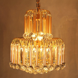 Incandescent luminaire chandelier nz buy new incandescent luminaire modern led crystal chandelier design led gold chandelier lighting bohemian crystal chandelier hanging lamps for living room mozeypictures Choice Image