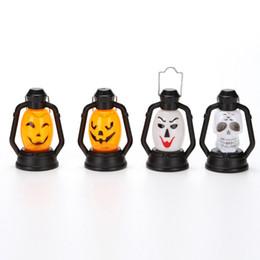Funny Lamps funny lamps online   funny lamps for sale