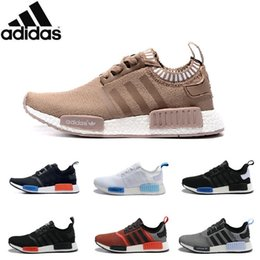 adidas nmd womens for sale