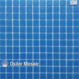 $enCountryForm.capitalKeyWord Canada - blue glass mosaic tile for swimming pool bathroom wall tile floor tile 4 square meters per lot 25v12