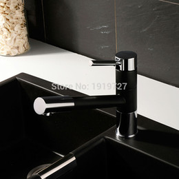 Black Kitchen Faucets Pull Out Spray black kitchen faucets pull out spray online | black kitchen