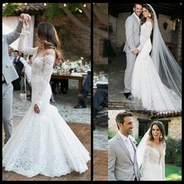 Vintage style wedding dresses nz