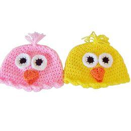 e287820e7 Shop Crochet Easter Hats UK   Crochet Easter Hats free delivery to ...