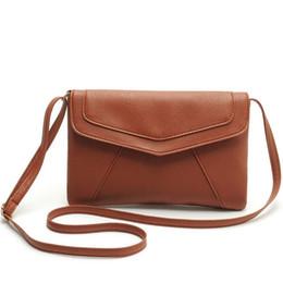 Discount Ladies Canvas Sling Bags | 2017 Ladies Canvas Sling Bags ...