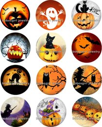 Discount making cubes - Free shipping halloween Snap button Jewelry Charm Popper for Snap Jewelry good quality 12pcs   lot Gl246 jewelry making