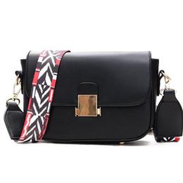 73db612779 Hot Sale Designer Handbags Bags For Women New Lock Ladies Small Square Bag  Brand Shoulder Strap Shoulder Bag Handbag Messenger Bags Clutch