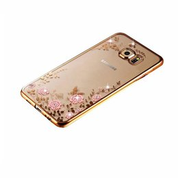 J7 Phone Rose Gold Online | J7 Phone Rose Gold Online en