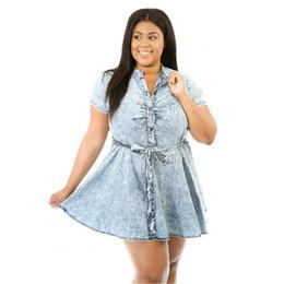 Denim Skater Dresses Suppliers | Best Denim Skater Dresses ...