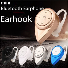 $enCountryForm.capitalKeyWord Canada - Mini Bluetooth Earphone Earhooks Headsets Sports Wireless Headsets with call function Play Music Answer phone calls free ship