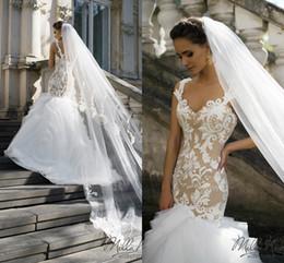 2017 glamorous beach wedding dresses glamorous mermaid goddess lace wedding dresses 2016 spaghetti vintage sexy lace