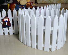 Child Safety Fence Online Child Safety Fence For Sale