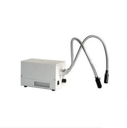 $enCountryForm.capitalKeyWord UK - 24V Halogen lamp light source Optic fiber light LG-150BS