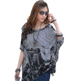 Discount New Ladies Tops Shirt Design | 2017 New Ladies Tops Shirt ...