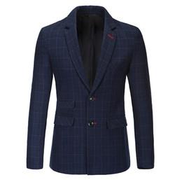 Discount Designer Blazers Coats For Men | 2017 Designer Blazers ...