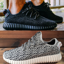 25508c4c7 Aliexpress vs DhGate Cheap Yeezy Boost 350 Which one makes the best ...