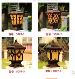 Outdoor Garden Gates Online Shopping | Outdoor Garden Gates