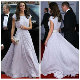 Discount Kate Middleton Black Formal Dresses | 2017 Kate ...