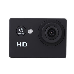 $enCountryForm.capitalKeyWord Canada - 8GB memory Built-in Action Sport Camera Waterproof 30m Under Water 5MP 720P HD Mini 2.0 inch 120 Wide Angle Camcorder Video Recorder DV17