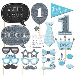 1st Birthday Decorations Online 1st Birthday Party Decorations