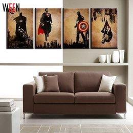 Superhero Wall Decor superhero wall decor suppliers | best superhero wall decor
