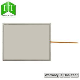 $enCountryForm.capitalKeyWord UK - Original NEW 6AV6 545-0DA10-0AX0 MP370-12 6AV6545-0DA10-0AX0 PLC HMI Industrial touch screen panel membrane touchscreen