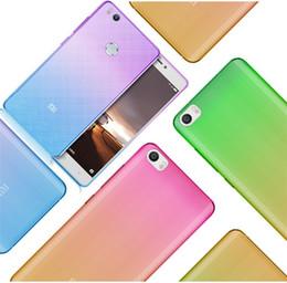 online retailer 1913a eaa9a Xiaomi Mi4 Cover Case Online Shopping | Xiaomi Mi4 Cover Case for Sale