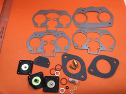 $enCountryForm.capitalKeyWord NZ - rebuild kit Gasket repair set for Weber 40 44 48 IDF carburetor carb EMPI HPMX