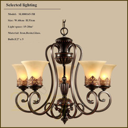vintage style ceiling light nz buy new vintage style ceiling light