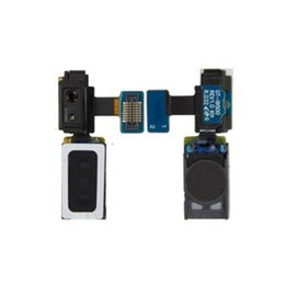 SenSor Speaker online shopping - Ear Piece Speaker Proximity Sensor Flex Cable for Samsung Galaxy S4 i9505
