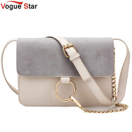 $enCountryForm.capitalKeyWord Canada - Vogue Star Saffiano bag 2016 Fashion Design women leather handbag Fringed bag women messenger bag famous Shoulder Bags YK40-728
